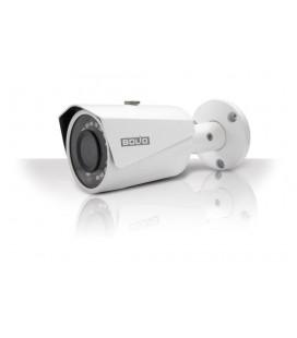 BOLID VCI-123 Сетевая видеокамера