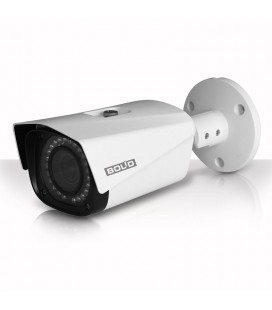 BOLID VCI-130 Сетевая видеокамера