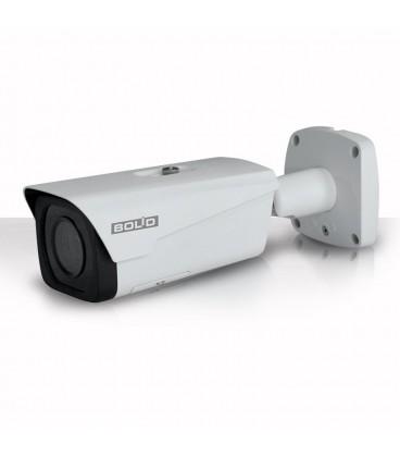 BOLID VCI-140-01 Сетевая видеокамера