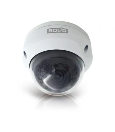 BOLID VCI–222 Сетевая видеокамера