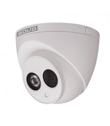BOLID VCI–884 Сетевая видеокамера