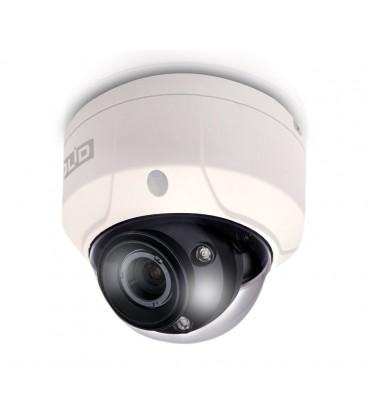 BOLID VCI–220–01 Сетевая видеокамера