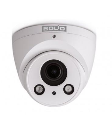 BOLID VCI–830–01 Сетевая видеокамера