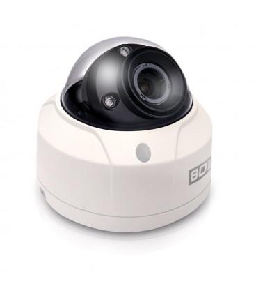 BOLID VCI–240–01 Сетевая видеокамера