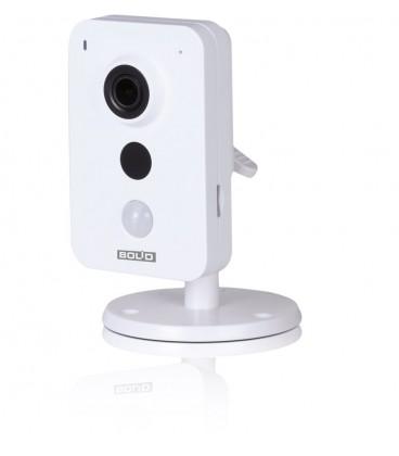 BOLID VCI-412 Сетевая видеокамера