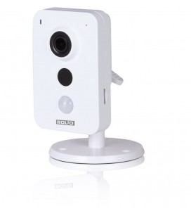 BOLID VCI-432 Сетевая видеокамера