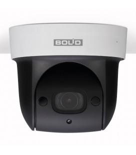 BOLID VCI–627 Поворотная сетевая видеокамера