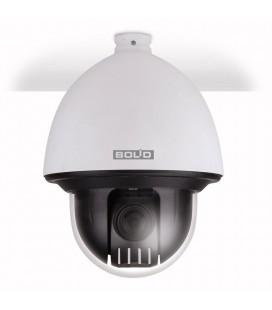 BOLID VCI–528-00 Поворотная сетевая видеокамера