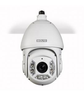 BOLID VCI–528 Поворотная сетевая видеокамера