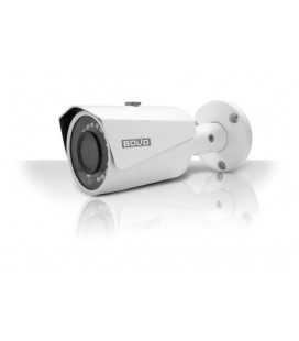 BOLID VCG-123 Мультиформатная видеокамера