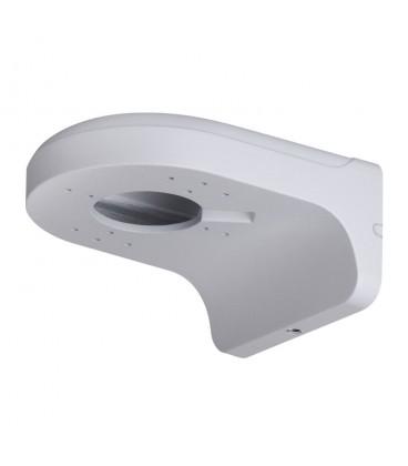 BOLID BR-105 Кронштейн для настенного крепления купольных видеокамер