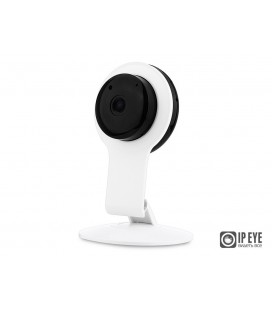 IPEYE T1-ALRW-01 1Мп настольная IP видеокамера
