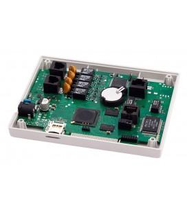 IP-АТС Agat UX-5110