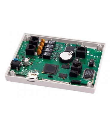 IP-АТС Agat UX-5110/FXO4