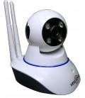 VideoXpert SRP-100 поворотная WiFi IP камера