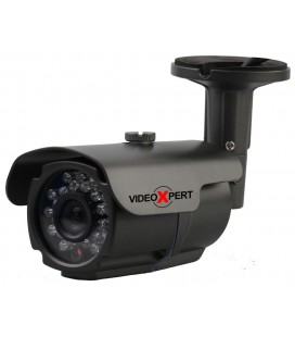 AHD видеокамера VideoXpert WBD220-L20-S36
