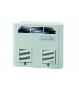 Кондиционер для шкафов ЦМО серии ШТВ-Н, 329х385х252, 320 Вт, 230 В, цвет серый