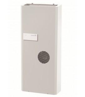 Кондиционер для шкафов серии EMS и ШТВ, 964 × 410 × 248, 950 Вт, 230 В, цвет серый