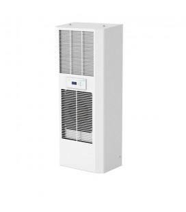 Кондиционер для шкафов серии EMS и ШТВ, 968 × 410 × 253, 1500 Вт с мультиконтр., 230 В, цвет серый