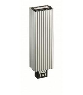 Нагреватель 50 Вт, 252х70х50, с ограниченной температурой поверхности, клеммник