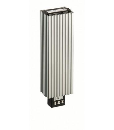 Нагреватель FLH 100 110-250V AC Pfannenberg 100 Вт, 175х70х50 , клеммное подключение