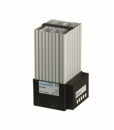 Нагреватель FLH 250 Pfannenberg 250 Вт, 230V AC,186,5х104х85 , с вентилятором