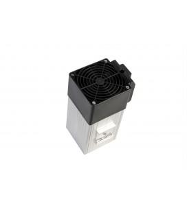 Нагреватель HGL046 полупроводниковый с вентилятором 400 Вт/220В