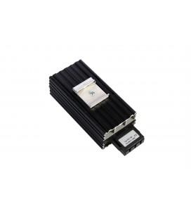 Нагреватель полупроводниковый 100 Вт/220В HG140-100W