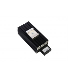 Нагреватель полупроводниковый 150 Вт/220В HG140-150W