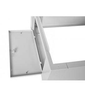 Цоколь (основание) для ШТВ-1 (В600 × Ш700 × Г600)