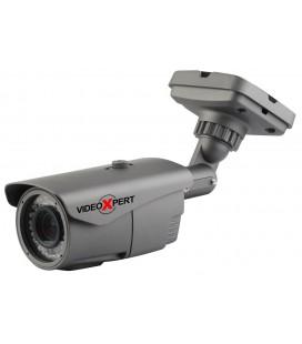 AHD видеокамера VideoXpert WBD220-L40-S2812