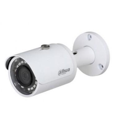 IP Видеокамера Dahua DH-IPC-HFW1120SP-0360B