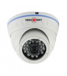 AHD видеокамера RDB220-L20-S36