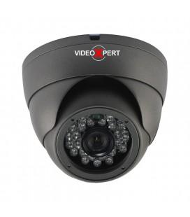 AHD видеокамера VideoXpert RDC220-L20-S36