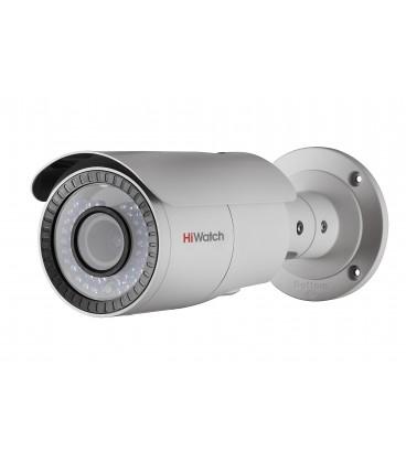 Видеокамера HiWatch DS-T106