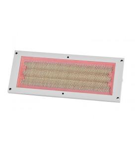 Фильтр (170x425) пылезащищённый IP55 для шкафов ЦМО и Elbox