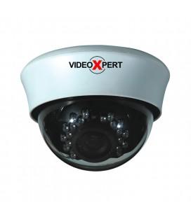 AHD видеокамера VideoXpert RDP220-L20-S2812