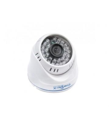 CO-L211 1MP уличная HD IP-камера