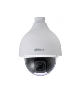 DH-SD50430I-HC Скоростная купольная поворотная HDCVI камера