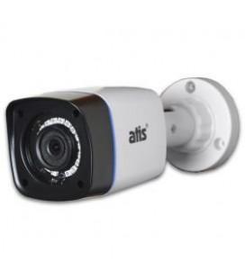 ATIS AMW-1MIR-20W/2.8 Lite уличная 1 МП цилиндрическая видеокаера