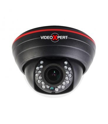 AHD видеокамера REP220-L20-S2812