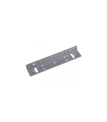 Уголок монтажный L-oбразный Atis LS-350(MS-350)