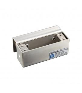 Ответная планка для стеклянной двери YLI ABK-600 (BBK-600)