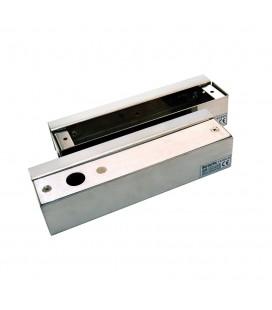 Ответная планка для стеклянной двери YLI ABK-700 (BBK-700)