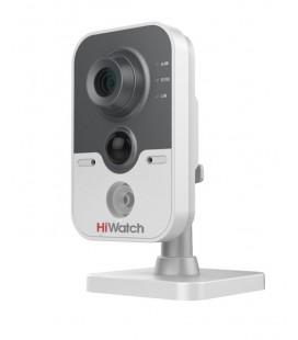 IP Видеокамера HiWatch DS-I114