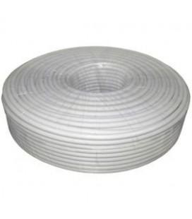 RG690-Cu Коаксиальный медный кабель для внутренней прокладки