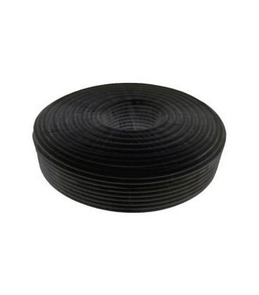 RG690-Cu+2x0,5 PE Комбинированный кабель для внешней прокладки