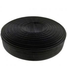 RG690-Cu+2x0,75 PE Комбинированный кабель для внешней прокладки