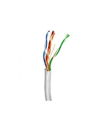 UTP 4x2x0,5-Cu Сетевой кабель FTP категории 5E