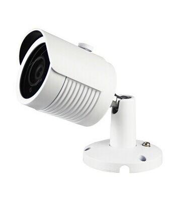 Altcam DCF11IR Уличная цветная AHD видеокамера 4 в 1